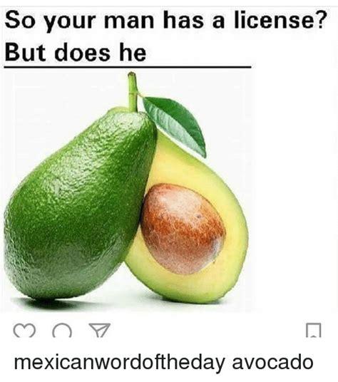 Avocado Memes - search avocado memes on me me