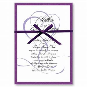 17 best images about mr mrs on pinterest grey With wedding invitations with hearts designs
