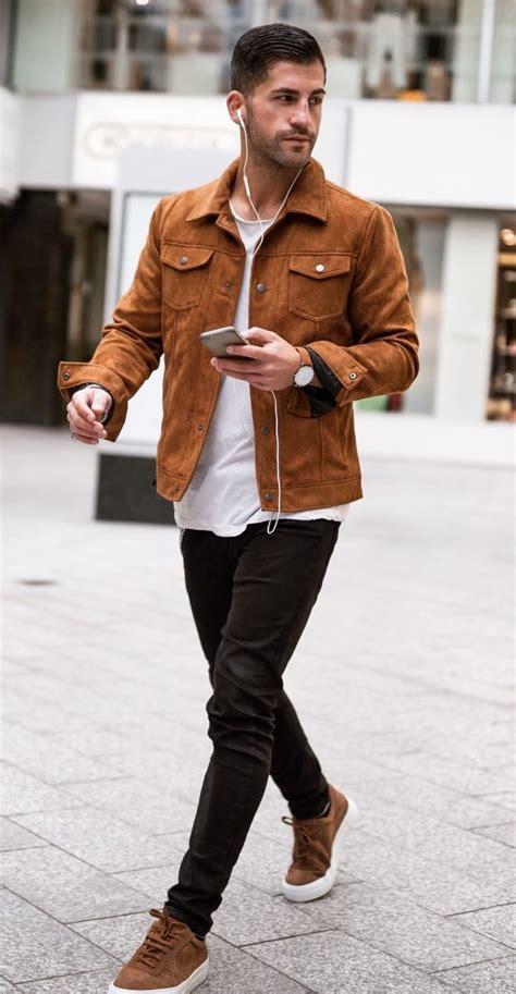 25 best ideas about man style on pinterest men s style