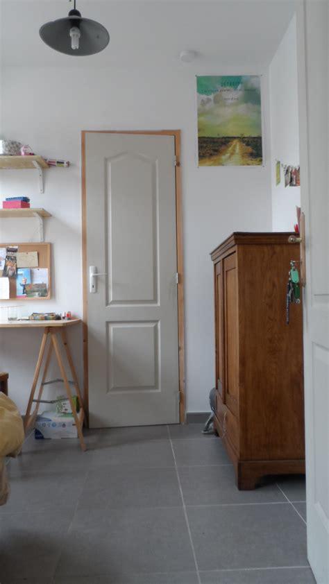 chambre avec privé belgique chambre avec salle de bain et wc prive location