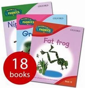 1000 images about hhh cvc 3 letter words decodable With 3 letter word books