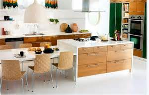 large kitchen islands with seating and storage large kitchen island with seating and storage home designs project