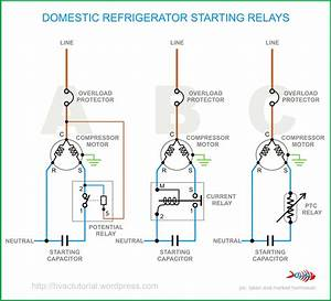 Diagram 30a 125v Wiring Diagram Full Version Hd Quality Wiring Diagram Realschematic2h Sanguepazzo It