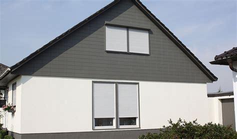 Mit Fassadenplatten by Alu Fassadenplatten
