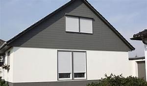 Fassade Streichen Preis : fassadenplatten terra aus kunststoff in keramikoptik ~ Articles-book.com Haus und Dekorationen