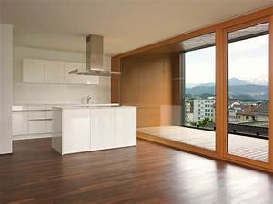 Fenster Ohne öffnungsfunktion : biene fenster ag schweizer fenster in h chster qualit t ~ Sanjose-hotels-ca.com Haus und Dekorationen