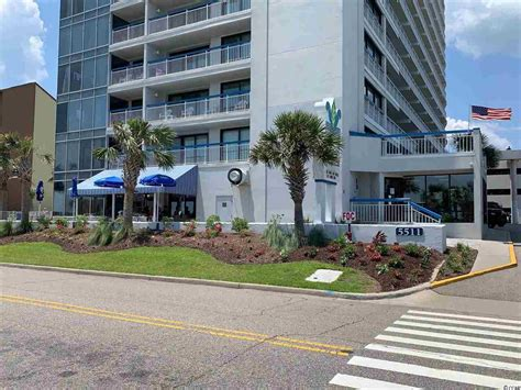 We offer leading property insurance programs for homeowners as well as commercial properties. Properties For Sale In Myrtle Beach - MyrtleBeach.com