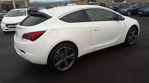 2017 Opel Astra Opel Astra GTC LTD EDITION 171 29,995 ...