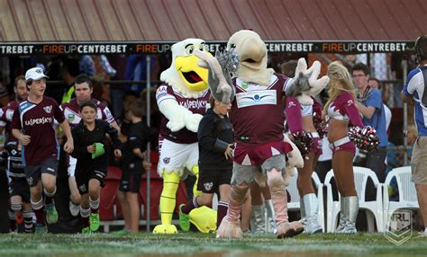 Find the perfect manly sea eagles stock photos and editorial news pictures from getty images. Pin on Mascots