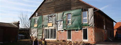scheune umbauen genehmigung scheune zu wohnhaus umbauen genehmigung wohn design