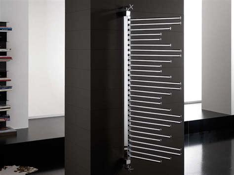 seche serviette design salle de bain sedgu