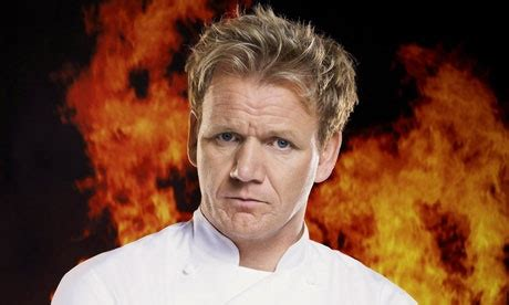 hell s kitchen tv show food shows by the numbers on your tv screen