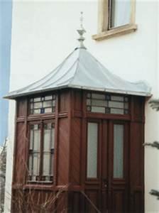 Windfang Hauseingang Kauf : klempnerei schreier traditionelle handwerksarbeit ziert rmchen windfang erkerverblechung ~ Sanjose-hotels-ca.com Haus und Dekorationen
