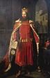 Casimir III the Great of Poland (1310-1370)   Familypedia ...