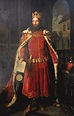 Casimir III the Great of Poland (1310-1370) | Familypedia ...
