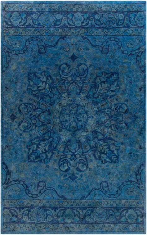 myk  surya rugs lighting pillows wall decor accent furniture decorative accents