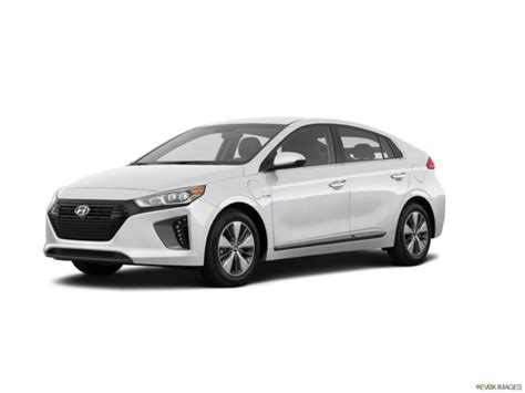 Most Efficient Hybrid by Most Fuel Efficient Hybrids Of 2018 Kelley Blue Book