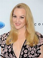 WENDI MCLENDON-COVEY at 42nd Annual Gracie Awards in ...