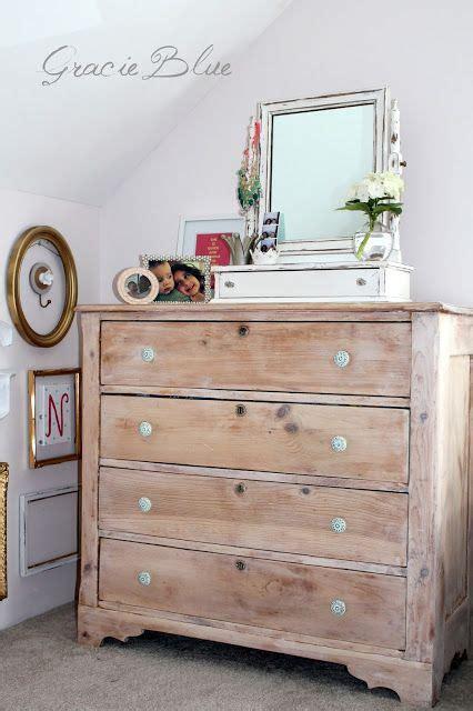 pine dresser ideas  pinterest rustic kids dressers ikea hack rast  ikea dresser