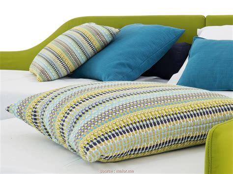 Ideale 4 Ikea Tessuti E Cuscini