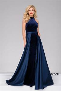 jovani prom 45182 jovani prom With robe de cocktail combiné avec bracelet nato 20