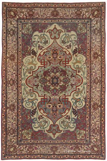 Persian Antique Rug Carpet Buying Rugs Oriental