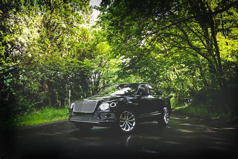 Bentley Lamborghini And Rolls Royce Dealer Bellevue Wa New
