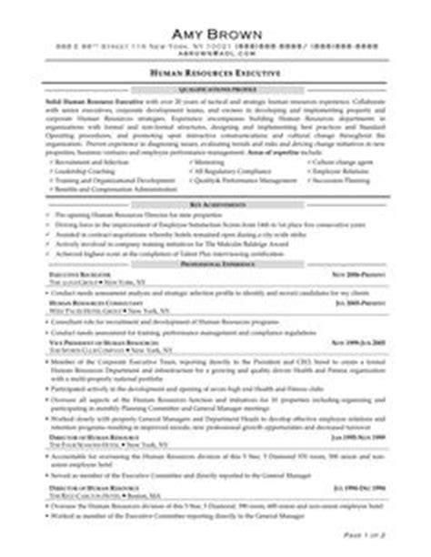 functional style resume sle functional resume style 1 doc summer meals for orourkes