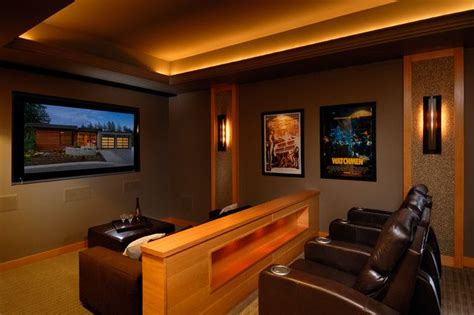 Home Theater Design Ideas Diy by Small Home Theater Design Ideas Home Sweet Home