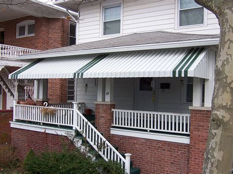 windows doors  cape  nj aluminum awnings gallery miami somers