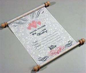 white unique making invitation cards magnificent ideas