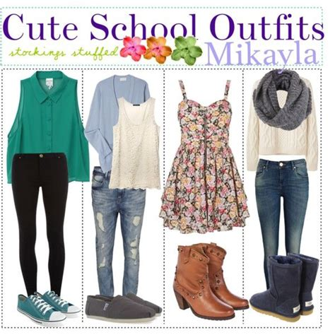 11 best middle school fashion images on Pinterest | Casual wear Feminine fashion and Beautiful ...