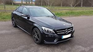 Loa Mercedes Classe C : mercedes classe c 220 bluetec 170 ch bva7 ~ Gottalentnigeria.com Avis de Voitures