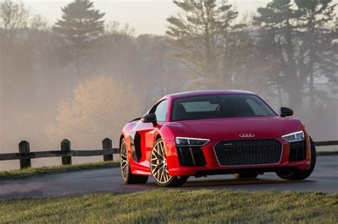 2019 Audi R6 Release Date And Price