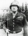 A curious postmortem incident related to General Patton ...