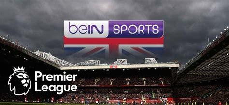 Lll 👉 Canal Plus Futbol Online Gratis ⋆ Iptv Top