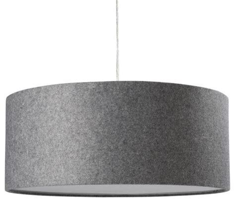 grey drum shade gray lighting lighting ideas 1488