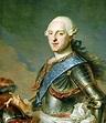 Franz Xaver von Sachsen (1730-1806) - Find A Grave Memorial