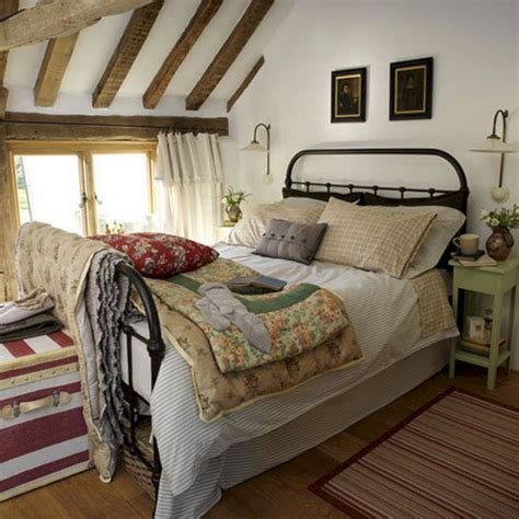 cozy country style bedroom cozy country style bedroom