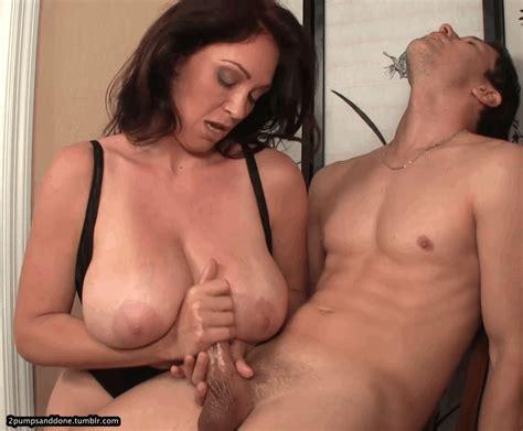 Секс между майки и синове Снимка Dont Let Your
