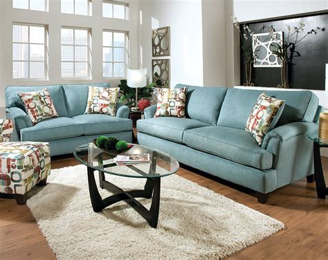American Freight Sofa Tables by Twillo Marine Sofa And Loveseat Set Modern Sofas