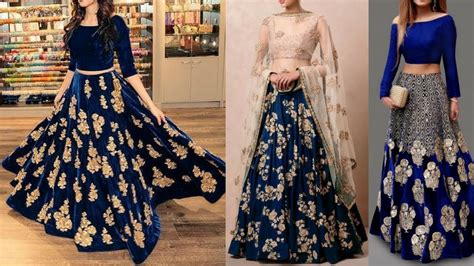 Indo Western Outfit Ideas For
