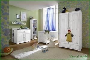 Babyzimmer Komplett Mädchen : kinderzimmer naturholz ~ Indierocktalk.com Haus und Dekorationen