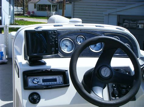 Used Boat Parts For Sale In Michigan by Used 90 Hp Outboard For Sale Michigan Autos Post
