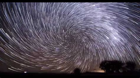 space timelapse  long exposure photography  matthew