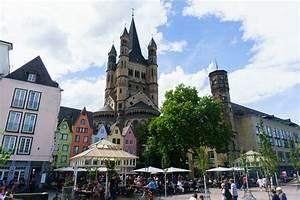 Köln Insider Tipps : k ln insider tipps geniale sehensw rdigkeiten geheimtipps sehensw rdigkeiten k ln erleben ~ A.2002-acura-tl-radio.info Haus und Dekorationen