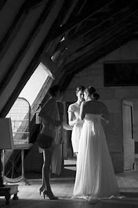La Mariée Aux Pieds Nus : keith flament photographe mariage au ch teau de ~ Melissatoandfro.com Idées de Décoration