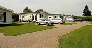 Mobilheim Holland Mieten : chalet 4 personen holland campings ~ Jslefanu.com Haus und Dekorationen