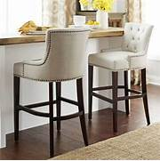 Should Your Bar Stools Match Your Dining Chairs by 17 Best Ideas About Kitchen Counter Stools On Pinterest Counter Stools Cou