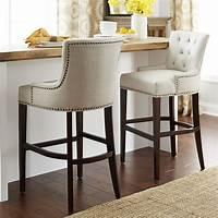 bar stools with backs Best 25+ Kitchen island stools ideas on Pinterest | Island ...